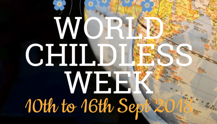 world-childless-week woche der kinderlosigkeit